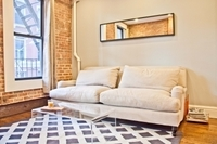 StreetEasy: 122 West 20th St. #2F - Rental Apartment Rental in Chelsea, Manhattan