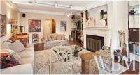 60 Gramercy Park North #14A
