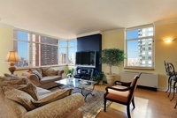 1760 Second Avenue #30A