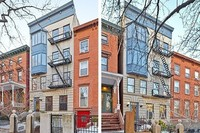 118 Clinton Avenue #2A
