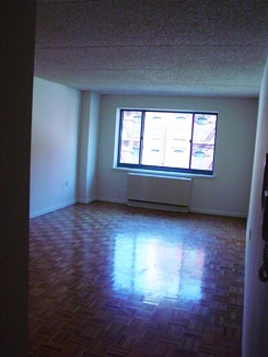 *FANTASTIC RENT STAB TRUE 2 BR W/ 2 FULL BTHS * LES* FREE GYM*NO FEE* DW*PETS OKAY*NO FEE* MUST SEE