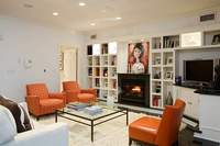 StreetEasy: 130 Watts St. #3N - Condo Apartment Sale in Tribeca, Manhattan