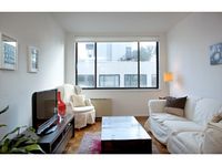 StreetEasy: 77 Bleecker St. #1112 - Co-op Apartment Sale at Bleecker Court in Noho, Manhattan