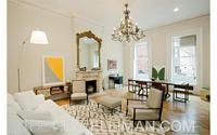 StreetEasy: 17 West 10th St. #2NS - Co-op Apartment Sale in Greenwich Village, Manhattan
