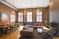 StreetEasy: 58 Walker #2 - Condo Apartment Sale in Tribeca, Manhattan