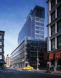 StreetEasy: 40 Mercer St. #3A - Condo Apartment Sale in Soho, Manhattan
