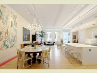 StreetEasy: 56 Warren St. #3E - Co-op Apartment Sale in Tribeca, Manhattan