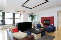 StreetEasy: 315 West 36th St. #12C - Condo Apartment Sale in Clinton, Manhattan