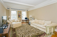 StreetEasy: 650 West End Ave. - Condo Apartment Rental in Upper West Side, Manhattan