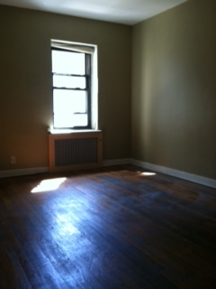 Flexible 2bedroom/Prime location-Perfect for Students/Couple