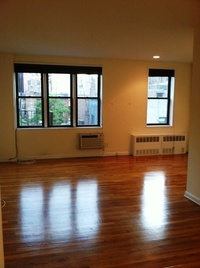 StreetEasy: 139 E 27th St. #7B - Rental Apartment Rental in Kips Bay, Manhattan