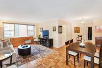 StreetEasy: 233 East 69th St. #12G - Co-op Apartment Sale in Lenox Hill, Manhattan