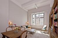 StreetEasy: 130 Barrow St. #308 - Condo Apartment Sale in West Village, Manhattan