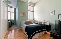 StreetEasy: 310 East 46th St. #11C - Condop Apartment Rental at Turtle Bay Towers in Turtle Bay, Manhattan