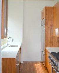 StreetEasy: 88 Greenwich St. #1704 - Condo Apartment Rental at Greenwich Club in Financial District, Manhattan