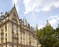 StreetEasy: 1 West 72nd St. #80A - Co-op Apartment Sale at The Dakota in Upper West Side, Manhattan