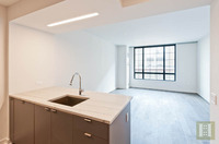 StreetEasy: 205 Water St. - Condo Apartment Rental in DUMBO, Brooklyn
