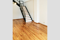 StreetEasy: 14 East 4th St. #811 - Condo Apartment Rental at Silk Building in Noho, Manhattan
