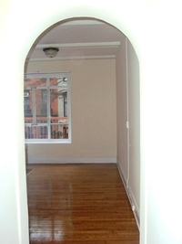 StreetEasy: 55 Morton St. #2B - Rental Apartment Rental in West Village, Manhattan