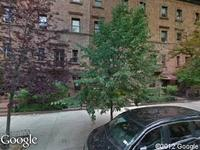 StreetEasy: 213 West 139th St. #1-7 - Multi-family Apartment Sale in Central Harlem, Manhattan