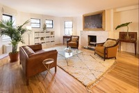 StreetEasy: 57 East 75th St. #4 - Co-op Apartment Sale in Upper East Side, Manhattan