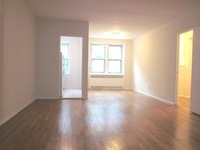 StreetEasy: 780 Greenwich St. #1F - Rental Apartment Rental in West Village, Manhattan