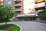 3050 Fairfield Avenue #7L