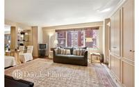 75 East End Avenue #6B