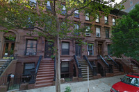 346 West 122nd Street #PH