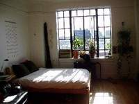 StreetEasy: 101 Lafayette Ave. - Rental Apartment Rental at The Griffin in Fort Greene, Brooklyn