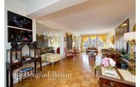 870 Fifth Avenue #2D