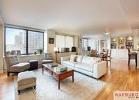 415 East 37th Street #25DF