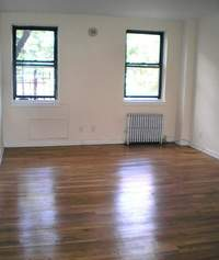 StreetEasy: 313 Sixth Ave. #2B - Rental Apartment Rental in West Village, Manhattan