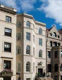 StreetEasy: 3 East 94th St. #HOUSE - Townhouse Sale in Carnegie Hill, Manhattan