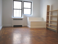 StreetEasy: 208 East 28th St. - Condo Apartment Rental in Kips Bay, Manhattan
