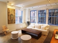StreetEasy: 62 Cooper Square #3C - Rental Apartment Rental at Carl Fischer Building in Noho, Manhattan