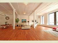 StreetEasy: 116 West 14th St. #2 - Condo Apartment Sale in Greenwich Village, Manhattan