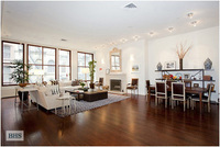 StreetEasy: 45 Walker St. #3 - Condo Apartment Sale in Tribeca, Manhattan