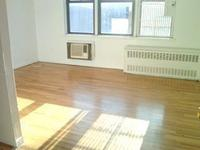 StreetEasy: 205 East 14th St. #4B - Rental Apartment Rental in Gramercy Park, Manhattan