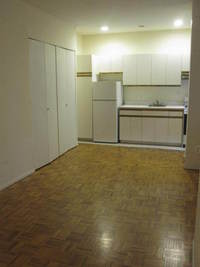 StreetEasy: 510 East 79th St. #3E - Rental Apartment Rental in Upper East Side, Manhattan