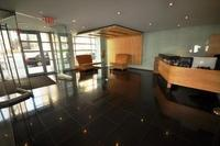 StreetEasy: 53 Boerum Pl. #7K - Condo Apartment Sale at Boulevard East in Downtown Brooklyn, Brooklyn