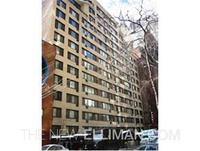 StreetEasy: 230 East 44th St. #4A - Rental Apartment Rental in Turtle Bay, Manhattan