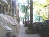 StreetEasy: 262 West 91st St. #1F - Rental Apartment Rental in Upper West Side, Manhattan