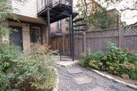 StreetEasy: 460 Classon Ave. #HOUSE - Multi-family Apartment Sale in Clinton Hill, Brooklyn