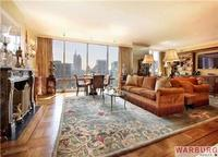 StreetEasy: 641 Fifth Ave. #30G - Condo Apartment Sale at Olympic Tower in Midtown, Manhattan