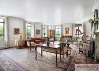 StreetEasy: 145-146 Central Park West #5C - Co-op Apartment Rental at The San Remo in Upper West Side, Manhattan