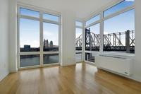 StreetEasy: 415 Main St. #PH1B - Rental Apartment Rental at Riverwalk Court in Roosevelt Island, Manhattan