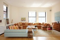 StreetEasy: 65 West 13th St. #7G - Condo Apartment Rental at The Greenwich in Greenwich Village, Manhattan