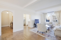StreetEasy: 470 West End Ave. #13G - Co-op Apartment Sale in Upper West Side, Manhattan