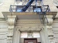 StreetEasy: 450 W 152nd St. #52 - Co-op Apartment Sale in Hamilton Heights, Manhattan
